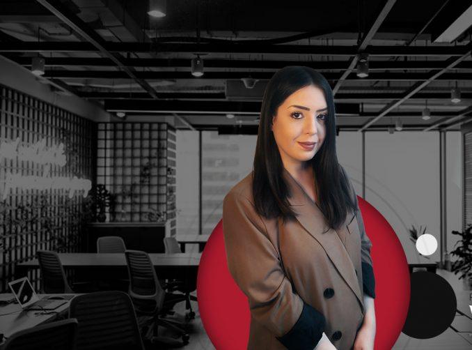 Prvih-100-dana-u-PR-agenciji-Valentina-Martincic-Komunikacijski laboratorij